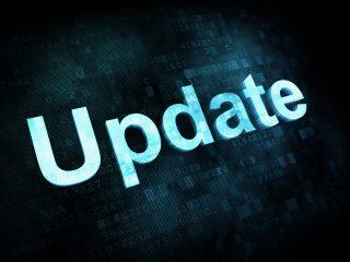 update2