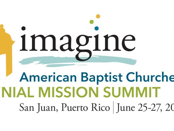 Update Regarding American Baptist Churches 2021 Biennial Mission Summit Event