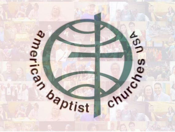 ABCUSA Together - We are American Baptists