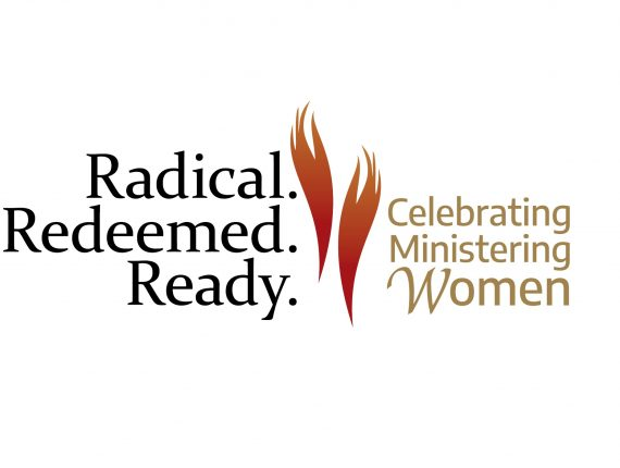 Conference Leaders Announced for June 2022 Celebrating Ministering Women Conference