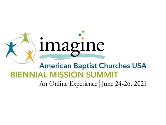 Register Today for the 2021 Biennial Mission Summit; Early Registration Discount Ends March 31