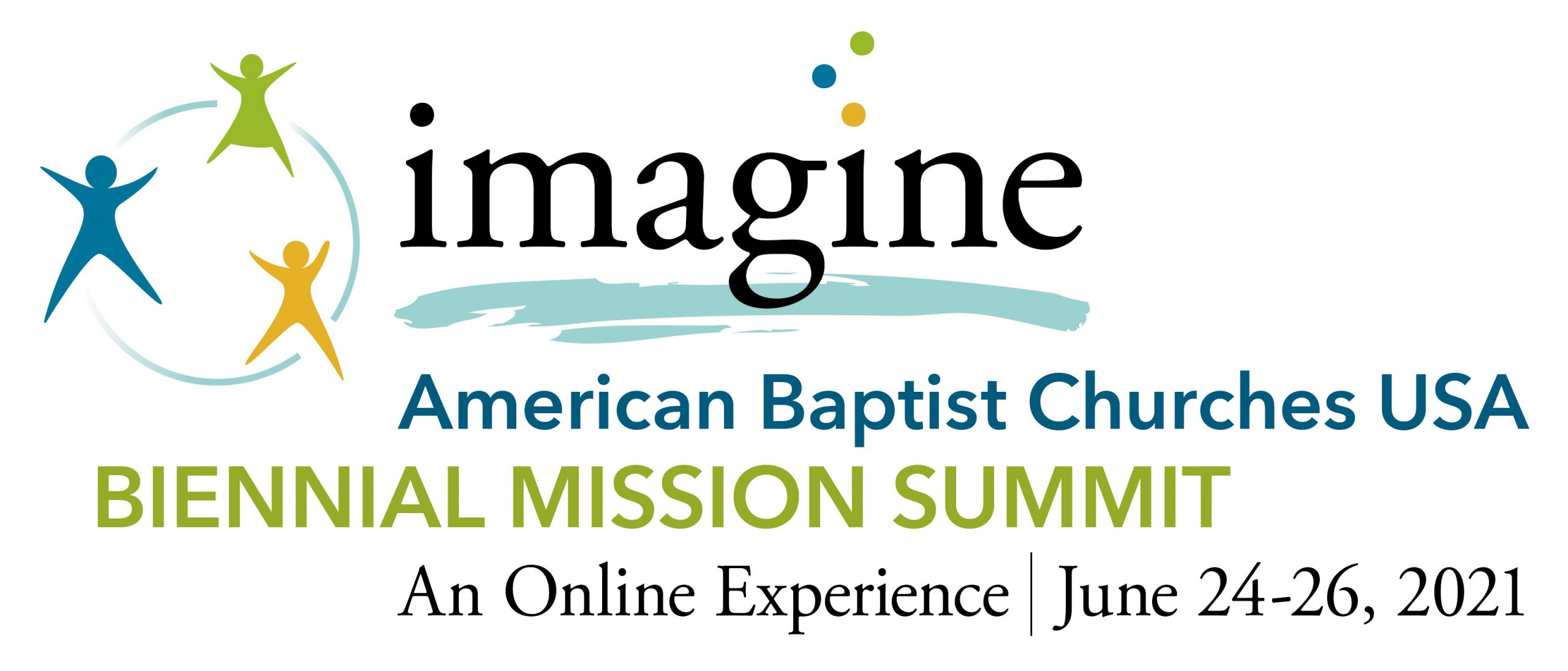 Exhibitor and Sponsor Prospectus - 2021 Biennial Mission Summit