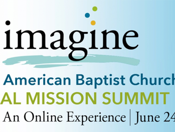 You're Invited to a Biennial Mission Summit Preview on April 20!